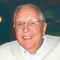 Robert Martin Appel