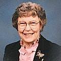 Calista Bechthold Sullivan