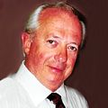 Robert Earl Feick