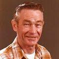 Herbert T. Abrahamson