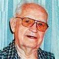 Lyle M. Eakins