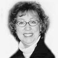 Linda P. Jezierski