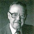 Douglas K. Amdahl