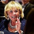 Dr. Roberta Mann-Benson