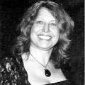 Karen Louise (Boes) Oman