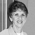 Joyce F. Bernu