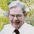 Milton J. Hughes