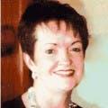 Virgina Kay Untiedt