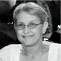 Wendy S. Schoenike