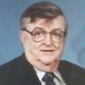 Glenn Wallace Hawkyard