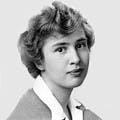 Margaret (Stapleton) Carlson