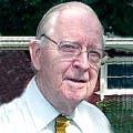 Dr. Ralph T. Holman
