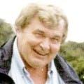 Walter S. Logacz
