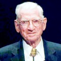 Arthur C. Aufderheide
