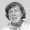 Barbara G. Vlaming