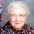 Marian K. Enright