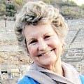 Diane E. Beson