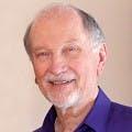 Thomas E. Rolloff