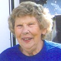 Grace E. Fenske