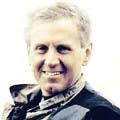 Hugo H., Jr. Lindner