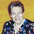 Frances Alagna