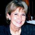 Sandra K. Legg