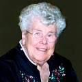 Thelma C. Petry