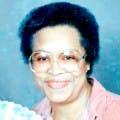 Jessie M. Carter