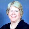 Jill M. Schlichting