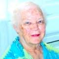 Barbara D. Thomford