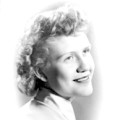Donna M. Kohls
