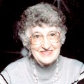 Evelyn R. Rollins