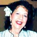 Shirley H. Borchers