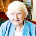 June L. Englund
