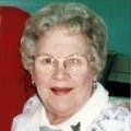Margaret E. Persgard