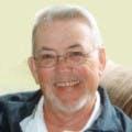 Bernard J. Conlin