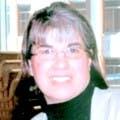 Lynette M. Forster