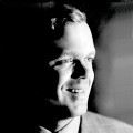 Winston W. Borden