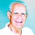 Alan E. Kanter