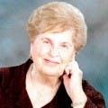 Muriel Wexler