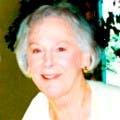 Dolores M. Callahan