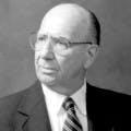 Dr. Benjamin P. Owens