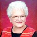 Marlene Melchert