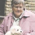 Ann F. Kauls