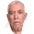 Elias Alvarado Aparicio