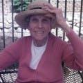 Mildred I. Dunn