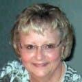 Marilynn K. Pape