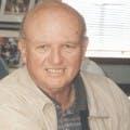 Leonard R. Wiltgen