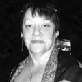Cathleen A. 'Kit' Merrill