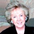 Arlene K. Hanson